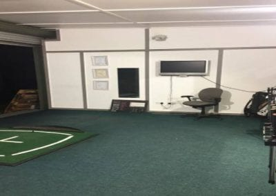 The Ian Colleran Pro Golf Shop located in the Newcastle West Golf Club in Ardagh, Limerick stocks a variety of Mens, Ladies and Junior Golf clothing and an extensive stock of Golf equipment and accessories.